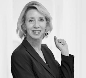 image of Dana Nemenyi, Head of Marketing and Sales
