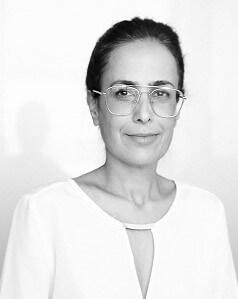 Dafna Napchi
