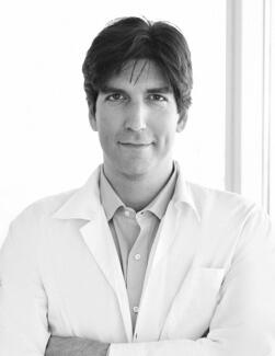 Amir Hadanny, MD