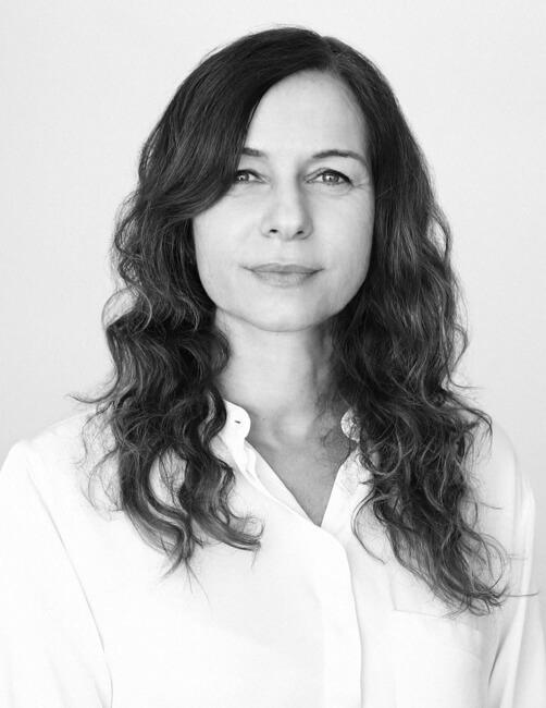 Daniela Lorig, PMP