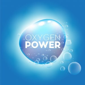 Hyperbaric Oxygen Therapy and Aviv Clinics